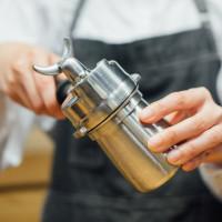 Acaia Portafilter Dosing Cup Medium - Doseerbeker