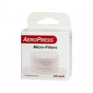 Aerobie - AeroPress Filters - 350 stuks