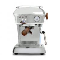 Ascaso Dream PID - Espressomachine - Aluminium