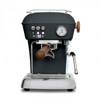 Ascaso Dream PID - Espressomachine - Antraciet