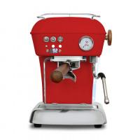 Ascaso Dream PID - Espressomachine - Mat Rood