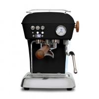 Ascaso Dream PID - Espressomachine - Zwart