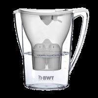 BWT Penguin 2.7 L Waterfilter Kan