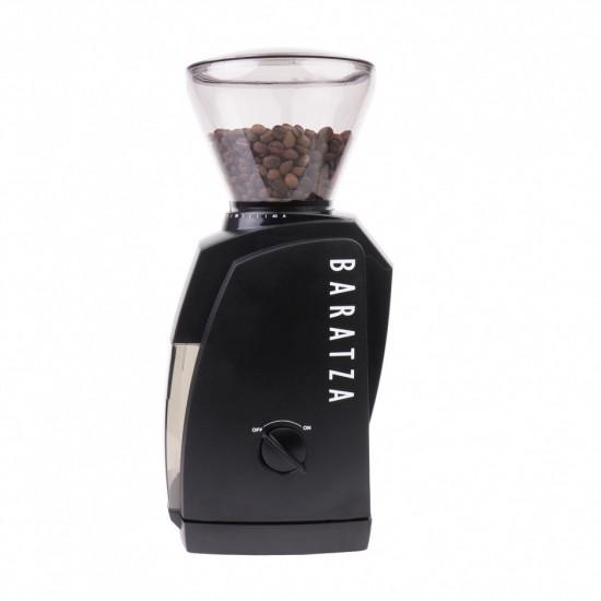 Baratza Encore Grinder - Koffiemolen - Zwart