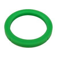 Cafewerks Rancilio Silvia Groepring Silicone 8.4mm