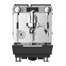 Crem ONE 1B Dual - Espressomachine - RVS