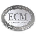 ECM Heidelberg