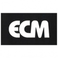 ECM Italië