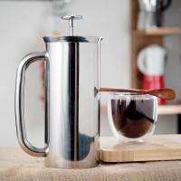 Espro Press P7 Medium Polished - Cafetière