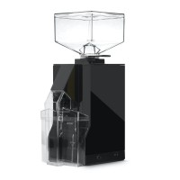 Eureka Mignon Filtro Grinder - koffiemolen - Zwart