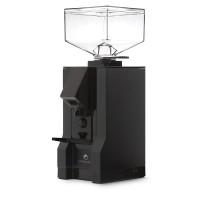 Eureka Mignon Manuale Grinder - Koffiemolen - Zwart