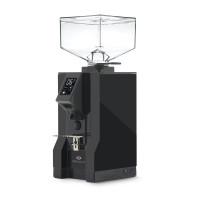 Eureka Mignon Specialita Grinder - Koffiemolen - Mat Zwart