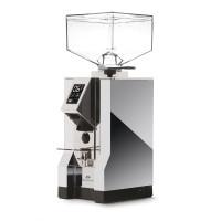 Eureka Mignon Specialita Grinder - Koffiemolen - Chrome