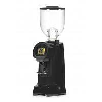 Eureka Helios 80 Grinder - koffiemolen - Zwart