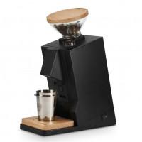 Eureka Mignon Single Dose Grinder - Koffiemolen - Mat Zwart - PRE-ORDER