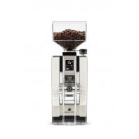 Eureka Mignon Brew Pro Grinder - Koffiemolen - Chrome