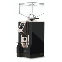 Eureka Mignon Specialita Grinder - Koffiemolen - Zwart/Chrome