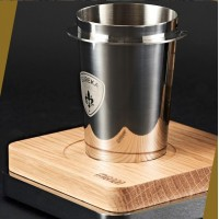 Eureka Dosing Cup