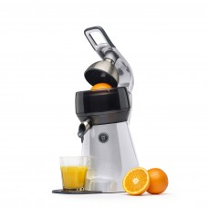 Espressions de Juicer - Citruspers - RVS