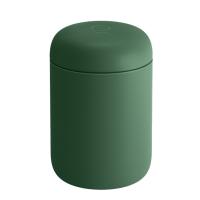 Fellow Carter Everywhere Mug - 12 oz - 350 mL - Cargo Green