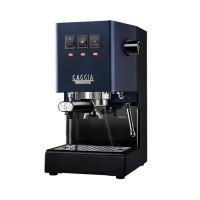 Gaggia Classic Coffee Pro - Espressomachine - Classic Blue