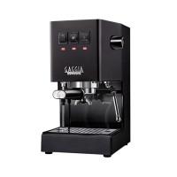 Gaggia Classic Coffee Pro - Espressomachine - Thunder Black