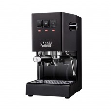 Gaggia Classic Coffee Pro - Espressomachine - Thunder Black