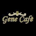 GeneCafe