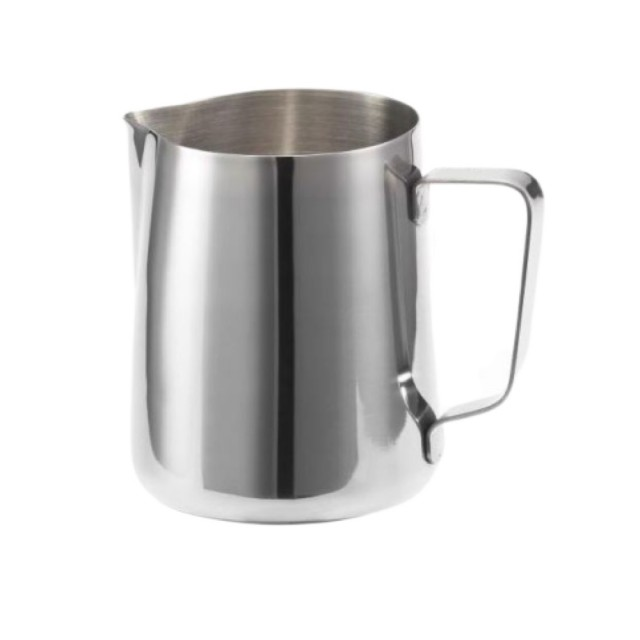 JoeFrex Milk Pitcher - Light - 590 mL / 20 oz