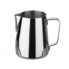 JoeFrex Milk Pitcher - Heavy - 350 mL / 12 oz