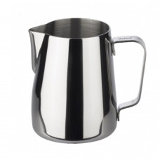 JoeFrex Milk Pitcher - Heavy - 950 mL / 32 oz