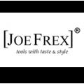Joe Frex