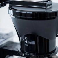 Technivorm Moccamaster Filterhouder Verstelbaar