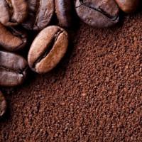 Technivorm Moccamaster Koffiemaatschepje