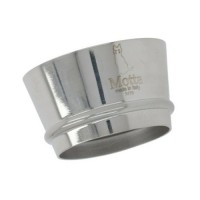 Motta Doseer Trechter - Dosing Funnel - 40 mm Hoog