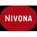 Nivona