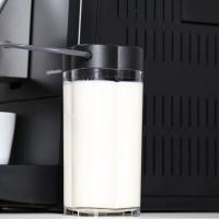 Nivona Design Milkcontainer - Melkbeker - NIMC1000