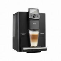 Nivona CafeRomatica NICR 820 Zwart