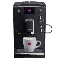 Nivona CafeRomatica NICR 660 Zwart
