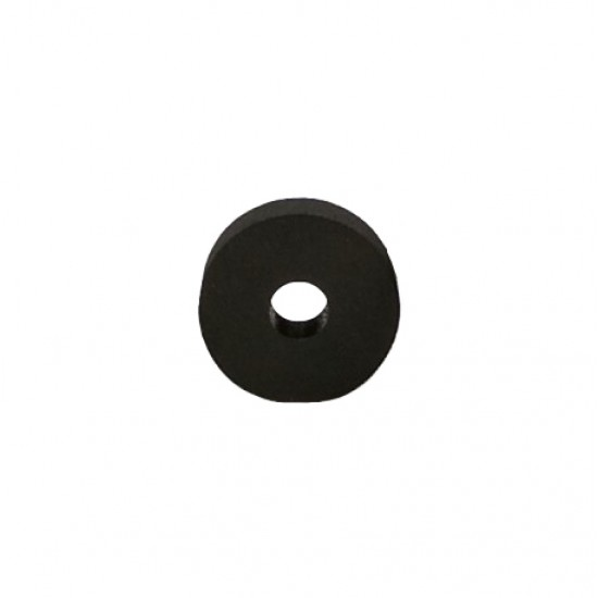 E61 Ventiel Rubber