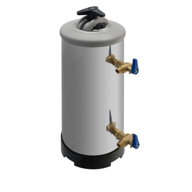 DVA Waterontharder 12 liter