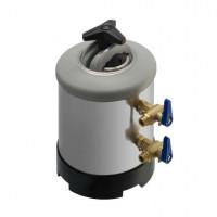 DVA LT5 Waterontharder 5 liter
