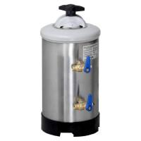 DVA LT8 Waterontharder 8 liter