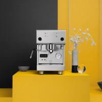 Profitec Pro 300 - Espressomachine - RVS