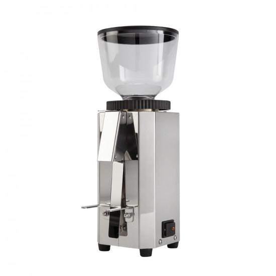 Profitec Pro M54 Grinder - Koffiemolen - RVS