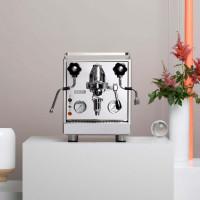 Profitec Pro 500 - Espressomachine - RVS