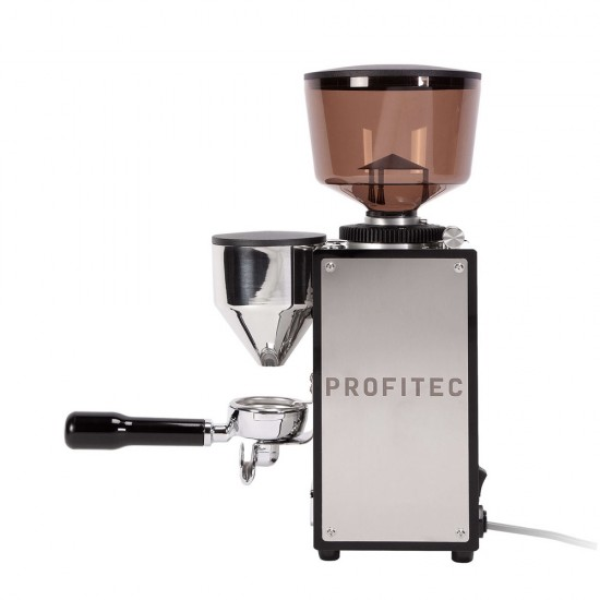 Profitec Pro T64 Grinder - Koffiemolen