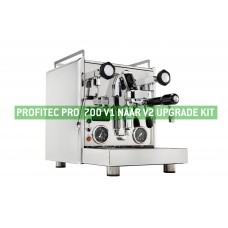Profitec Pro 700 - upgrade kit - V1 naar V2