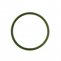 Profitec O-Ring 58,74 x 3,53 mm