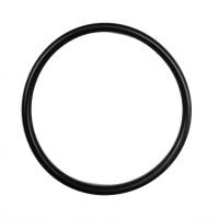 Profitec O-Ring 57,15 x 3,53